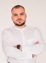 Анацко Андрей Михайлович
