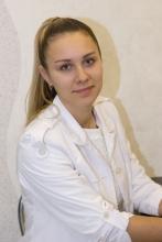 Шеина Галина Владимировна