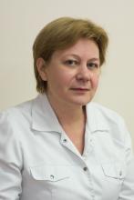 Ващило Елена Игоревна